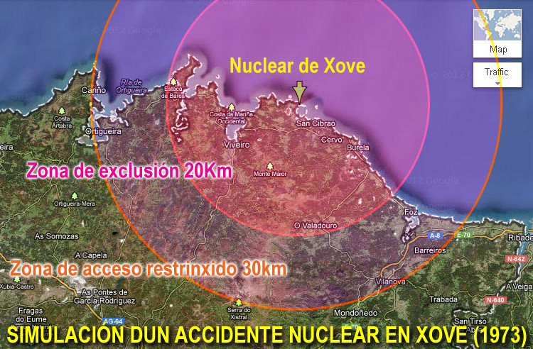 nuclearxove