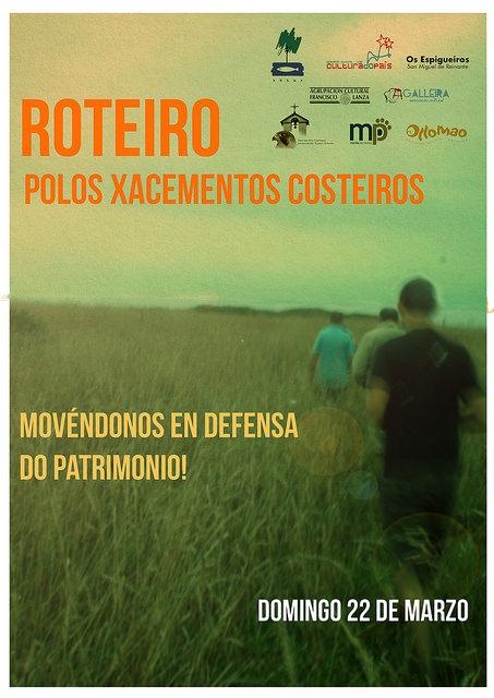 http://adega.gal/web/media/img/cartaz.JPG